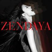 Zendaya Songs