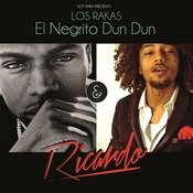 El Negrito Dun Dun & Ricardo Songs