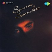 Someone Somewhere Songs