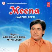 Meena Songs