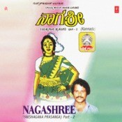 Nagashree Part-2 Songs