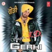 Gerhi Songs