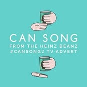 Cansong (From The Heinz Beanz