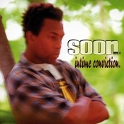 Intime conviction Songs