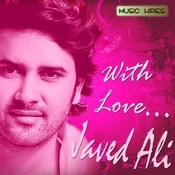 With Love - Javed Ali Songs