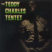 The Teddy Charles Tentet Songs