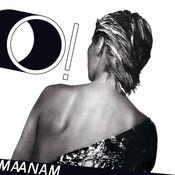 O! [2011 Remaster] (2011 Remaster) Songs
