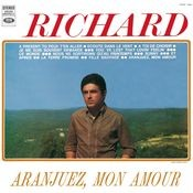 Aranjuez Mon Amour Songs