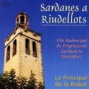 Sardanes A Riudellots Songs