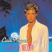 El Idolo De Mexico Songs