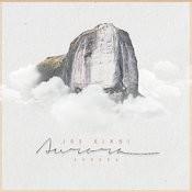 Aurora - Single Songs