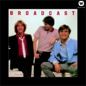 Broadcast Songs