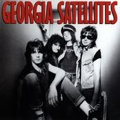 Georgia Satellites Songs