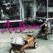 Pawn Shoppe Heart Songs