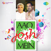 Aao Josh Mein Songs