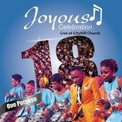 kuligugu kimi joyous celebration 18