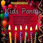 Fast Food Song Mp3 Song Download Kids Party Fast Food Song Song By