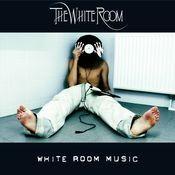 White Room Music Songs