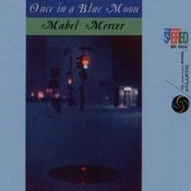 Once In A Blue Moon Songs