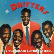 Let The Boogie-Woogie Roll: Greatest Hits 1953-1958 Songs