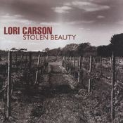 Stolen Beauty Songs