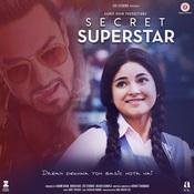 Secret Superstar Songs