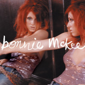 Bonnie McKee (Internet Album) Songs