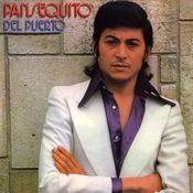 Pansequito del Puerto Songs