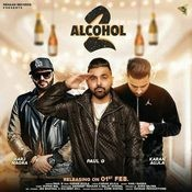 Alcohol Songs Download: Alcohol MP3 Punjabi Songs Online