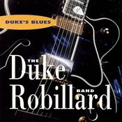 Duke's Blues Songs