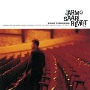 Jarmo Saari Filmtet Songs