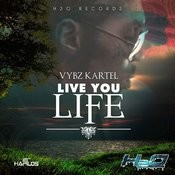Live You Life Songs
