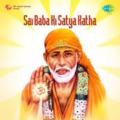 Sai Baba Ki Satya Katha Songs