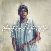 What a Mess / Right by You - Single Songs