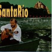 Santario Songs