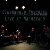 Live At Malmitalo Songs