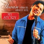 Tanha Dil - Greatest Hits - My Story Songs