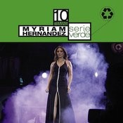 Serié Verde: Myrian Hernandez Songs