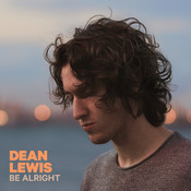 be alright dean lewis download mp3 free