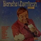Bailemos El Bimbo MP3 Song Download- Bonche Con Damiron