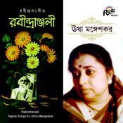 Rabindranjali Songs