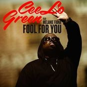 Fool For You (feat. Melanie Fiona) Songs