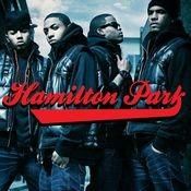 Hamilton Park Songs