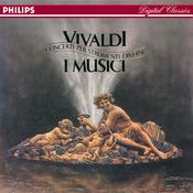 Vivaldi: Concerti per Strumenti Diversi Songs