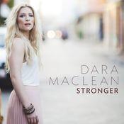 Stronger Songs