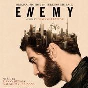 Enemy - OST Songs