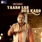 Yaaro Sab Dua Karo Song Download Yaaro Sab Dua Karo Mp3 Song Online Free On Gaana Com