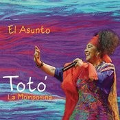 El Asunto (Track by Track Commentary) Songs
