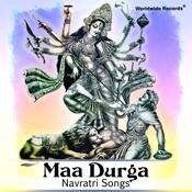 Bhakton Chalo Bulava Aaya Hai Song