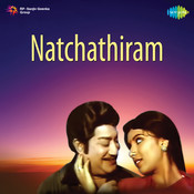 Natchathiram Songs Download: Natchathiram MP3 Tamil Songs